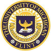 University Of Michigan Flint Careers In Public Health