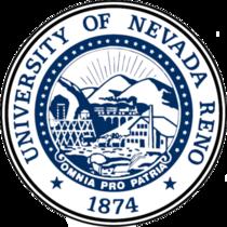 University Of Nevada Reno Careers In Public Health